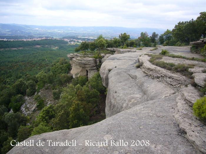 castell-de-taradell-080614_556