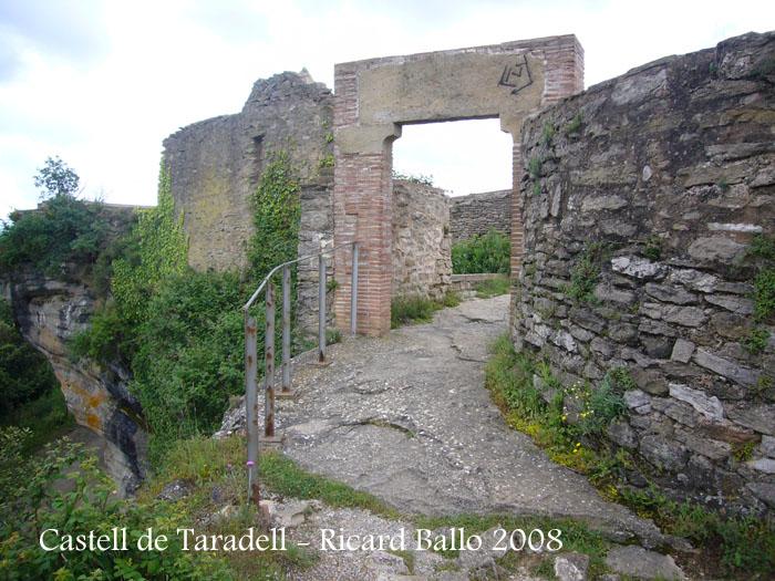 castell-de-taradell-080614_560