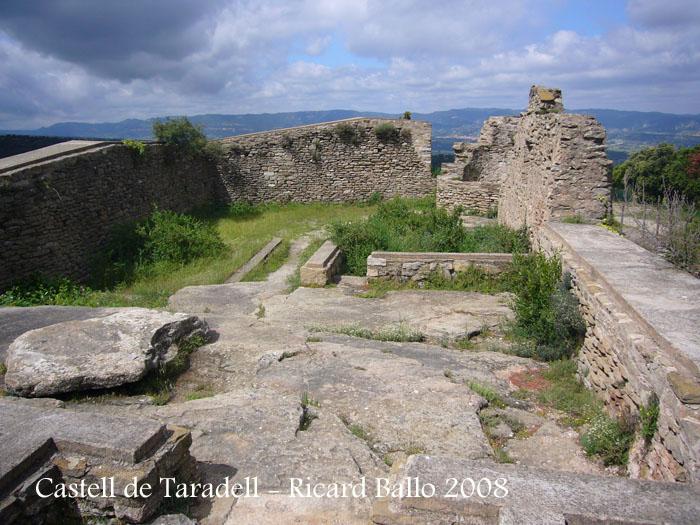 castell-de-taradell-080614_580