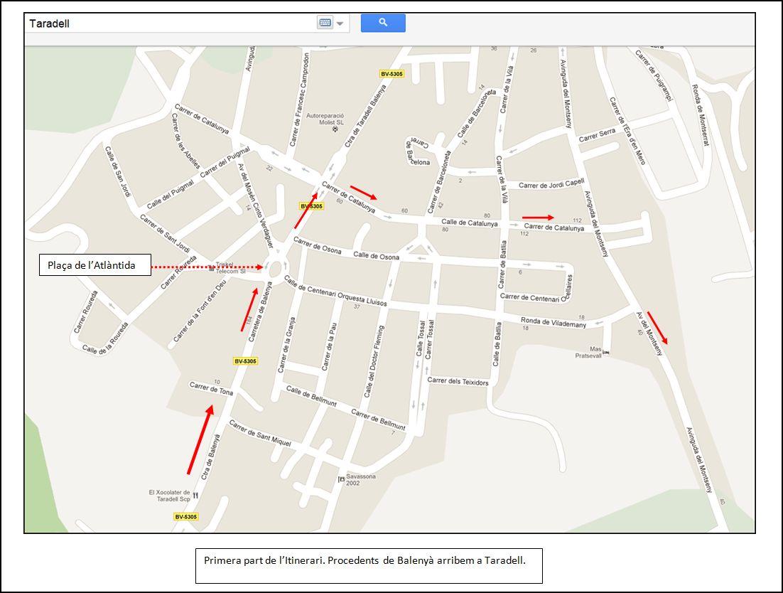 castell-de-taradell-google-maps-itinerari-1