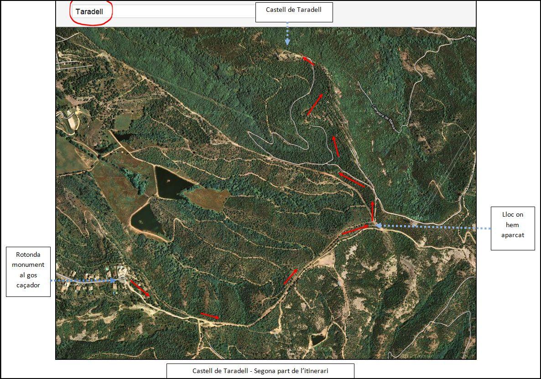 castell-de-taradell-google-maps-itinerari-2