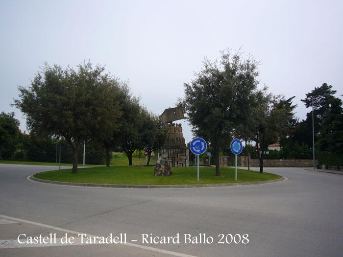castell-de-taradell-itinerari_501
