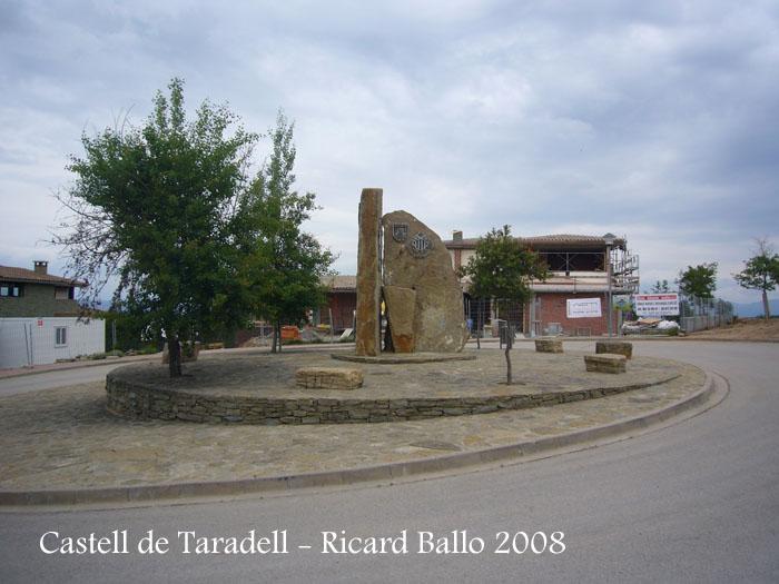 castell-de-taradell-itinerari_503