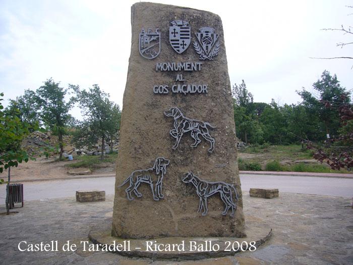 castell-de-taradell-itinerari_505