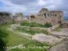 castell-de-taradell-080614_585