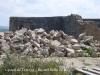 Castell de Tàrrega