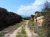 Castell de Tenasses – Tortosa