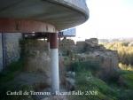 castell-de-termens-081115_515