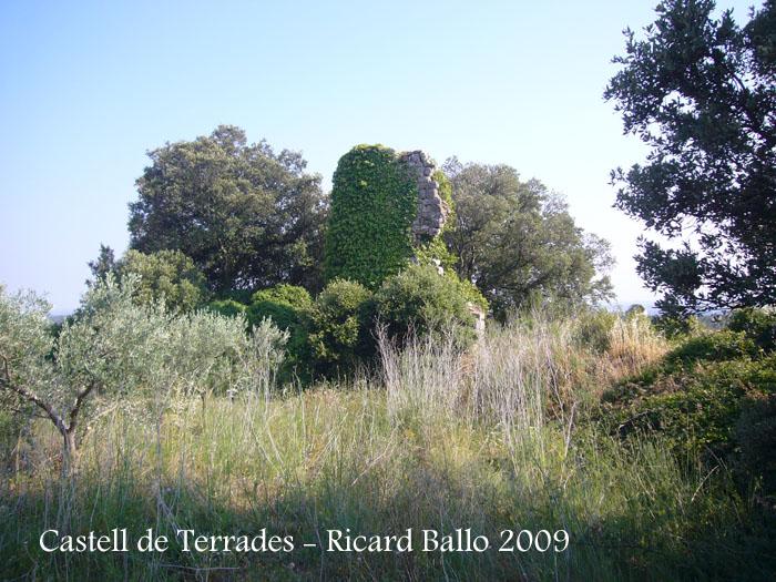 castell-de-terrades-090624_501