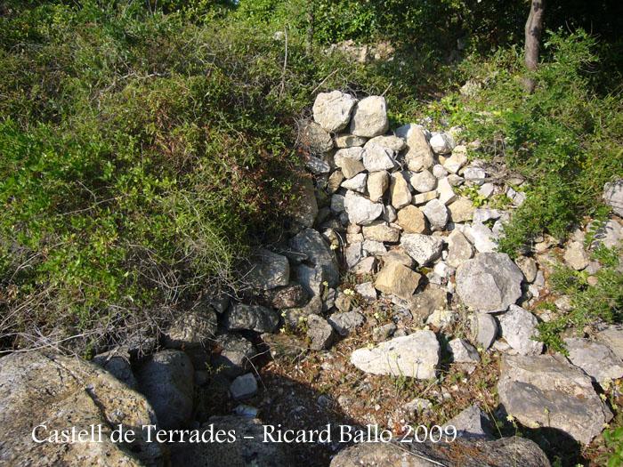 castell-de-terrades-090624_508
