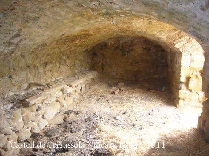 castell-de-terrassola-110618_506