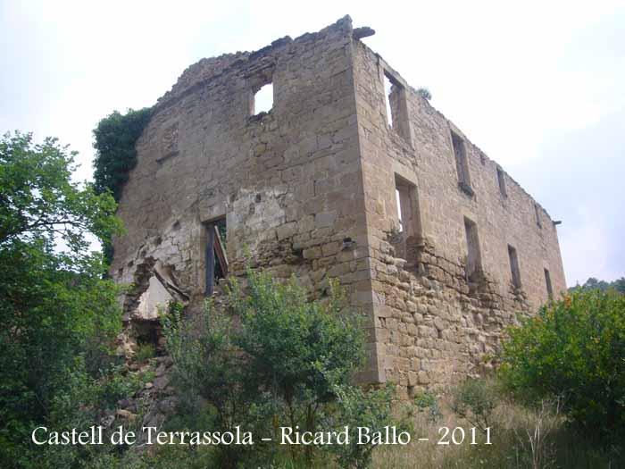 castell-de-terrassola-110618_513
