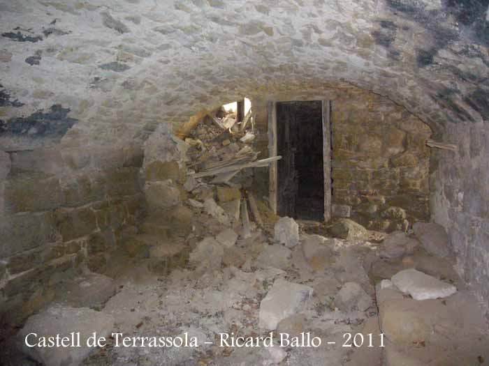 castell-de-terrassola-110618_517