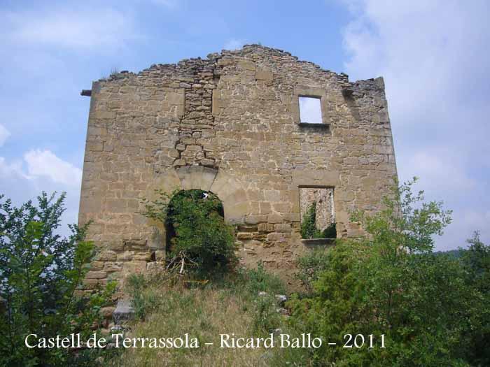 castell-de-terrassola-110618_519