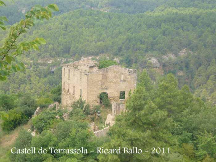 castell-de-terrassola-110618_533