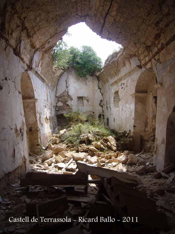 castell-de-terrassola-110618_537