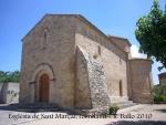 castellot-den-valles-100619_515