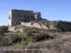 Castell de Timor