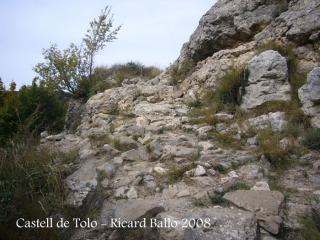 castell-de-tolo-081011_505