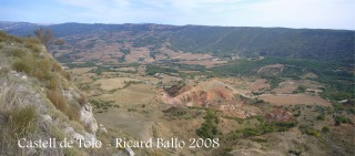 castell-de-tolo-081011_520-521