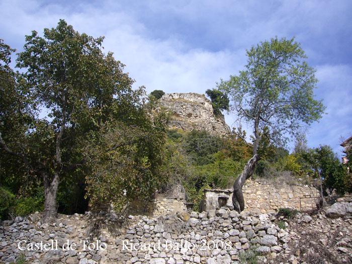 castell-de-tolo-081011_501