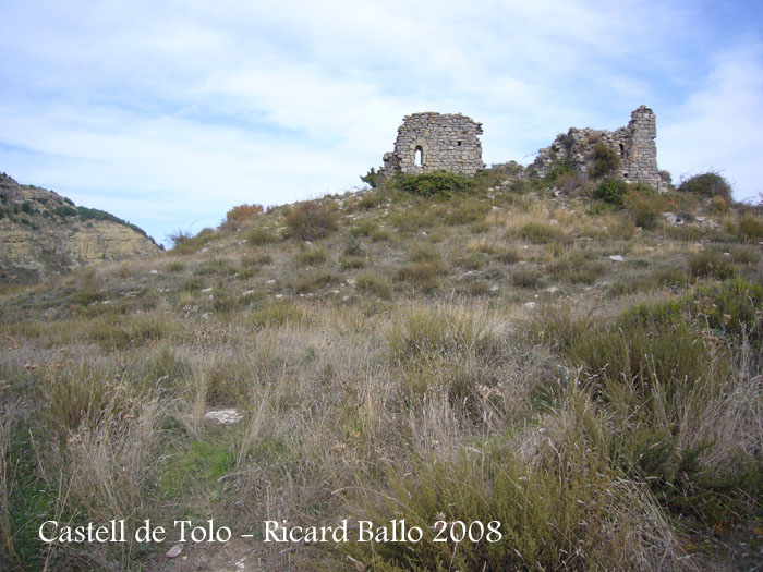 castell-de-tolo-081011_506