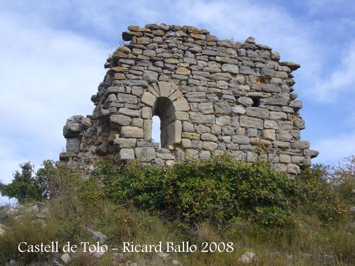 castell-de-tolo-081011_508