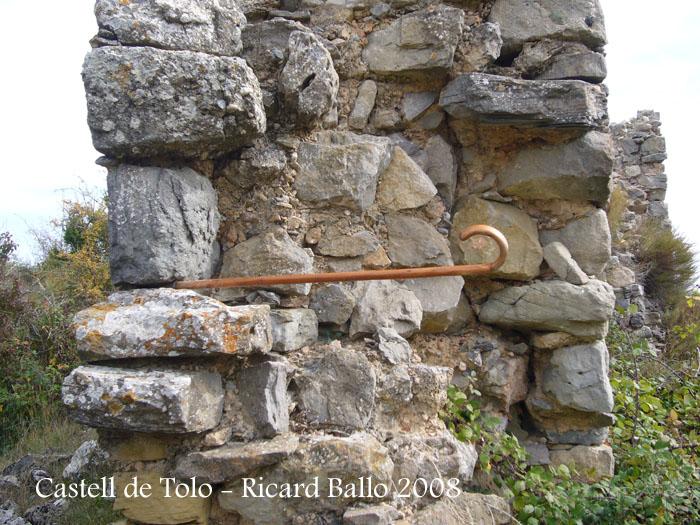 castell-de-tolo-081011_510