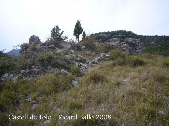 castell-de-tolo-081011_517