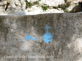 castell-de-tolo-081011_503