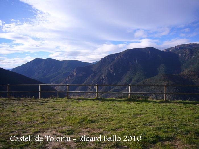 castell-de-toloriu-101111_504