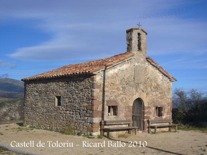 castell-de-toloriu-101111_505