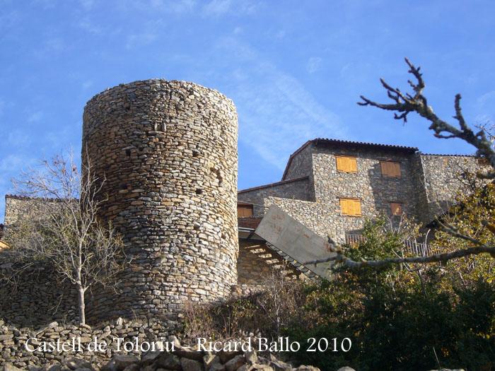castell-de-toloriu-101111_515
