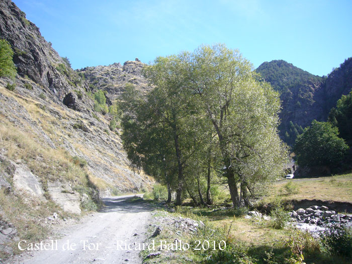 castell-de-tor-100911_515