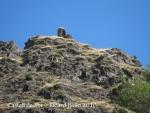 castell-de-tor-100911_702