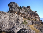 02-castell-de-toralla-071027_514