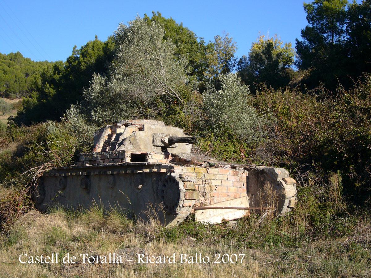 castell-de-toralla-071027_501