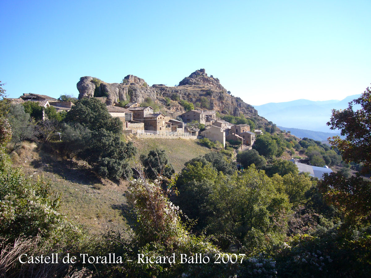 castell-de-toralla-071027_507