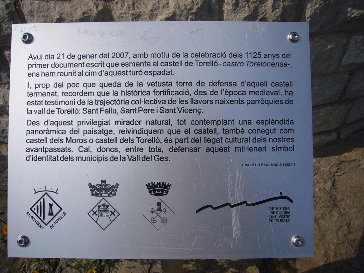 castell-de-torello-080619_518