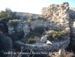 castell-de-torlanda-100327_528