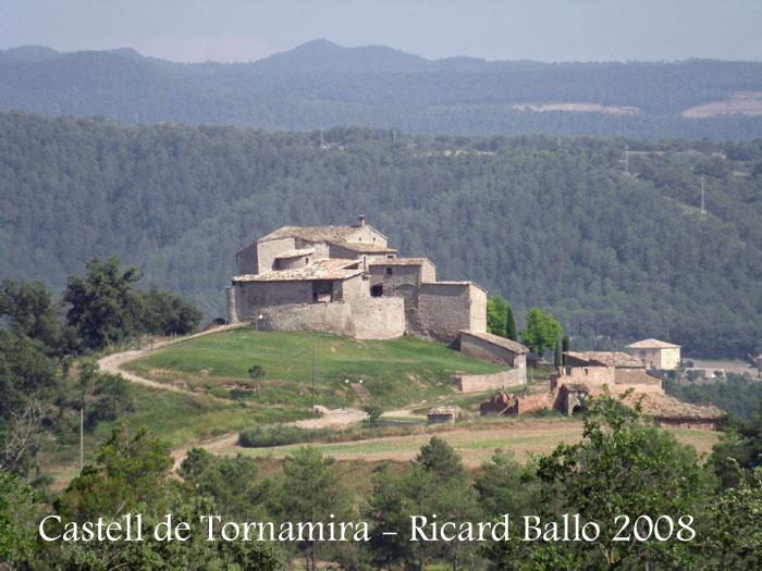 castell-de-tornamira-080723_703bisblog