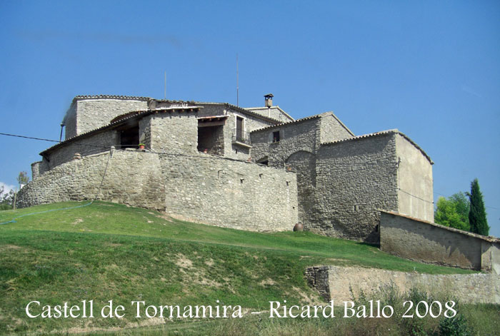 castell-de-tornamira-080723_705bisblog