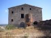 Castell de Torrebesses