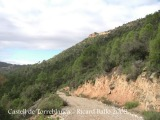 Castell de Torreblanca.