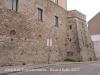 Castell de Torredembarra