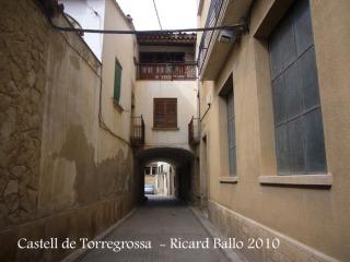 castell-de-torregrossa-100403_519