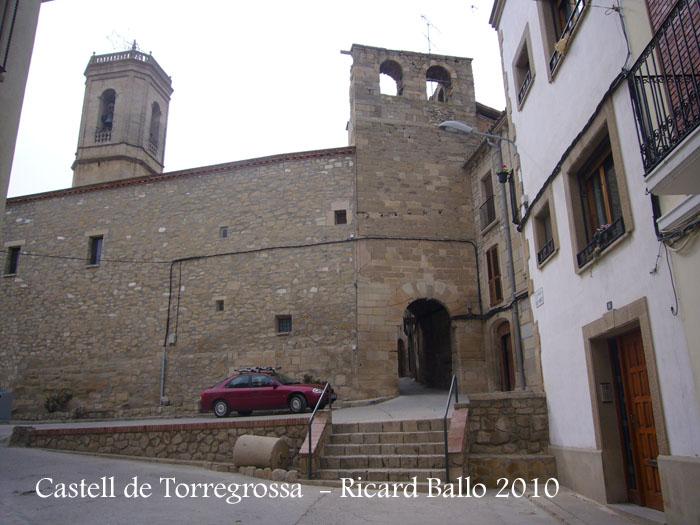 castell-de-torregrossa-100403_502