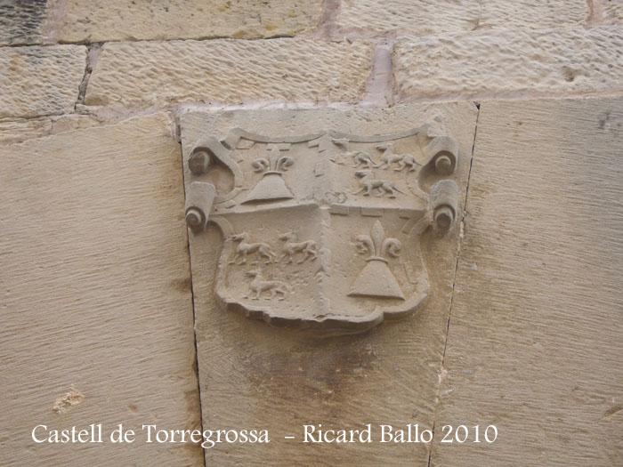 castell-de-torregrossa-100403_509