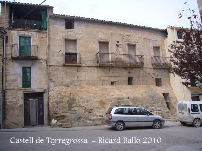 castell-de-torregrossa-100403_514