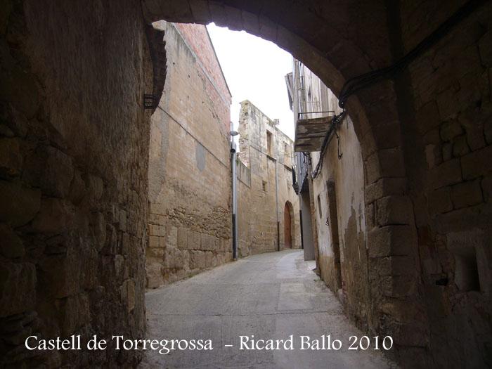 castell-de-torregrossa-100403_527